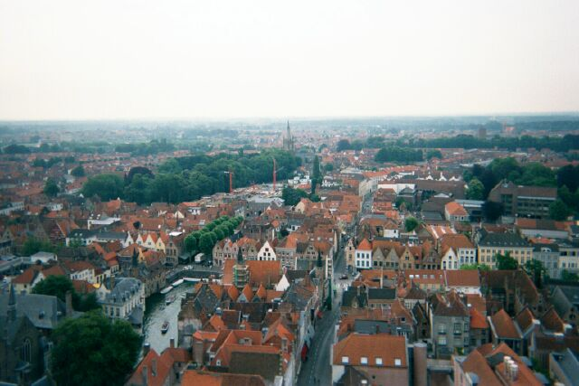 Forex belgium